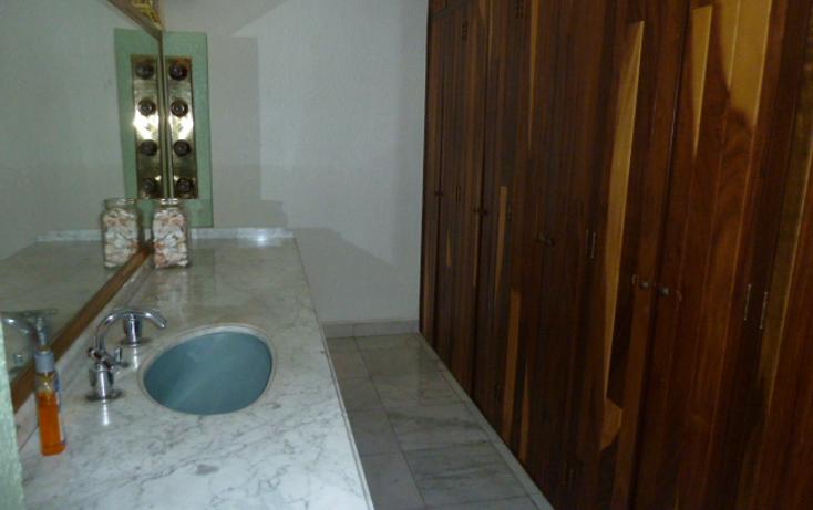 Foto de casa en venta en  , reforma, cuernavaca, morelos, 1415073 No. 13