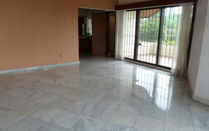 Foto de casa en venta en  , reforma, cuernavaca, morelos, 1415073 No. 15