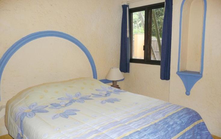 Foto de departamento en renta en  , reforma, cuernavaca, morelos, 1462205 No. 06