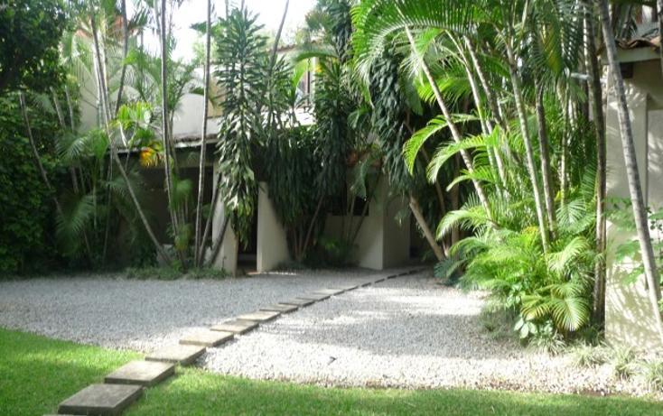 Foto de departamento en renta en  , reforma, cuernavaca, morelos, 1463059 No. 03