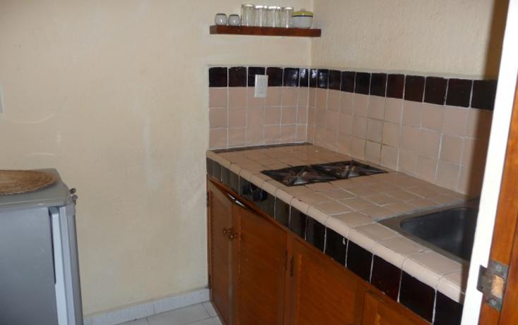 Foto de departamento en renta en  , reforma, cuernavaca, morelos, 1463059 No. 06