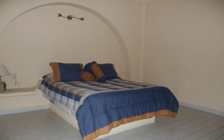 Foto de departamento en renta en  , reforma, cuernavaca, morelos, 1463059 No. 08