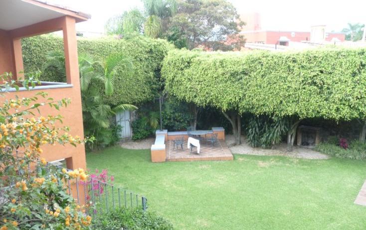 Foto de departamento en renta en, reforma, cuernavaca, morelos, 1466983 no 01