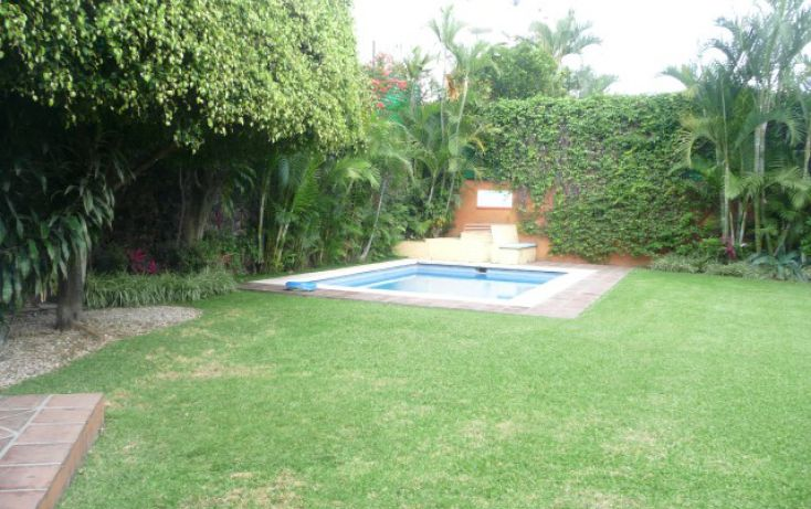 Foto de departamento en renta en, reforma, cuernavaca, morelos, 1466983 no 02