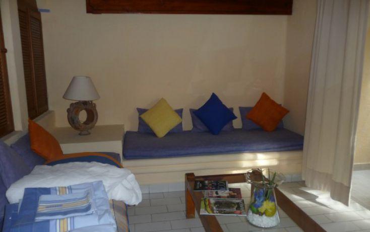 Foto de departamento en renta en, reforma, cuernavaca, morelos, 1466983 no 03