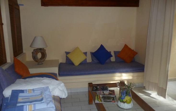 Foto de departamento en renta en  , reforma, cuernavaca, morelos, 1466983 No. 03