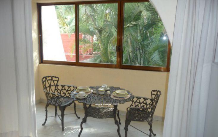 Foto de departamento en renta en, reforma, cuernavaca, morelos, 1466983 no 04