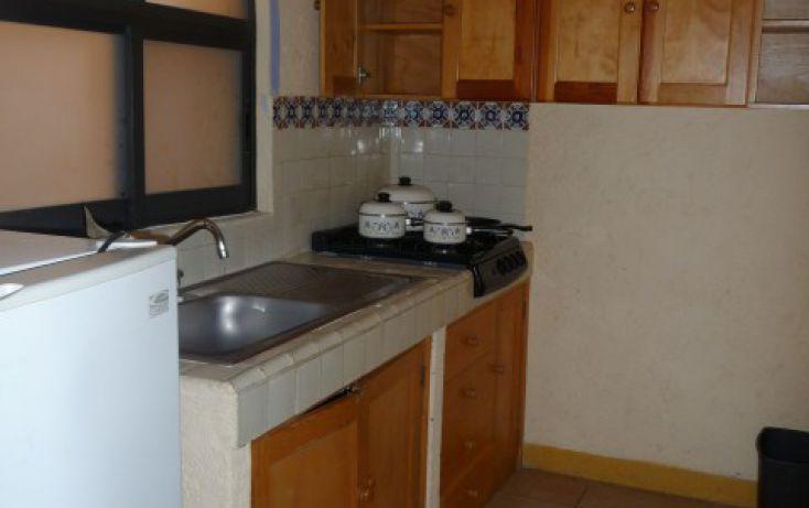 Foto de departamento en renta en, reforma, cuernavaca, morelos, 1466983 no 05