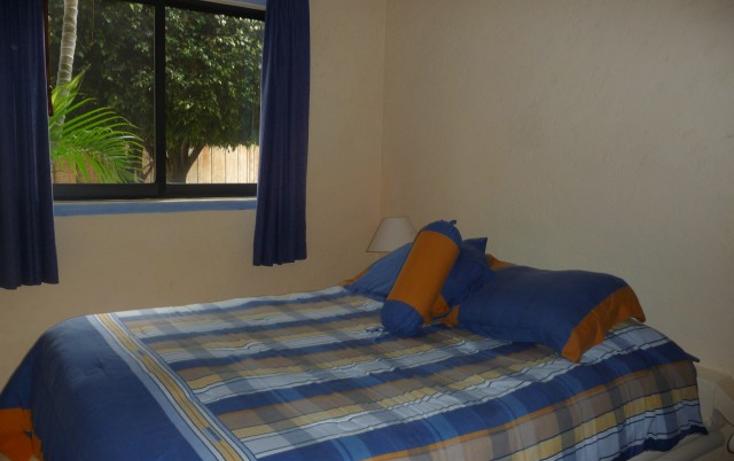 Foto de departamento en renta en  , reforma, cuernavaca, morelos, 1466983 No. 06