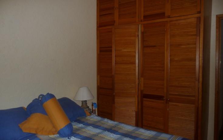 Foto de departamento en renta en  , reforma, cuernavaca, morelos, 1466983 No. 07