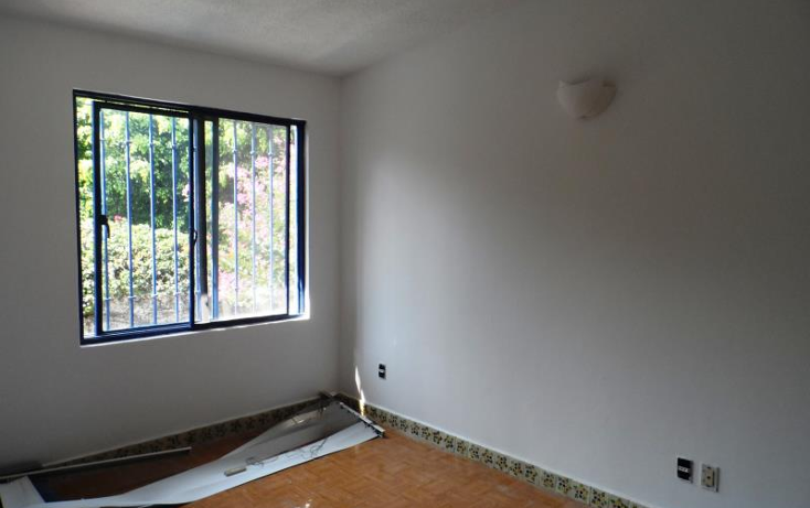 Foto de casa en renta en  , reforma, cuernavaca, morelos, 1572130 No. 04