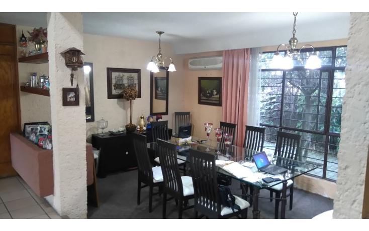 Foto de casa en venta en  , reforma, cuernavaca, morelos, 1631660 No. 06
