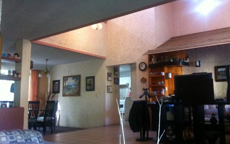 Foto de casa en venta en  , reforma, cuernavaca, morelos, 1631660 No. 07