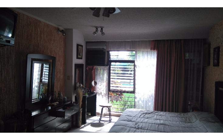 Foto de casa en venta en  , reforma, cuernavaca, morelos, 1631660 No. 08