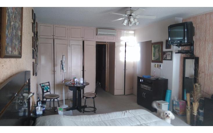 Foto de casa en venta en  , reforma, cuernavaca, morelos, 1631660 No. 09