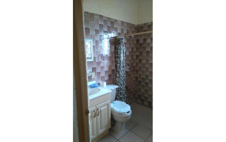Foto de casa en venta en  , reforma, cuernavaca, morelos, 1631660 No. 10