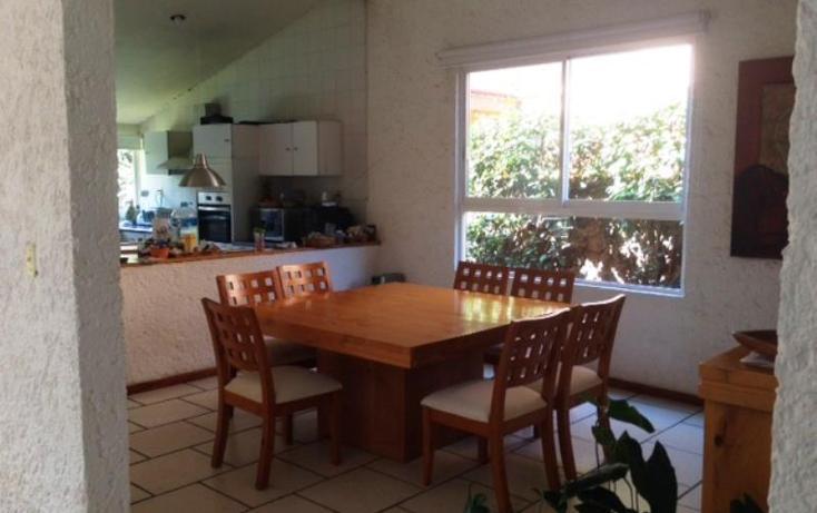 Foto de casa en venta en  , reforma, cuernavaca, morelos, 1633756 No. 03
