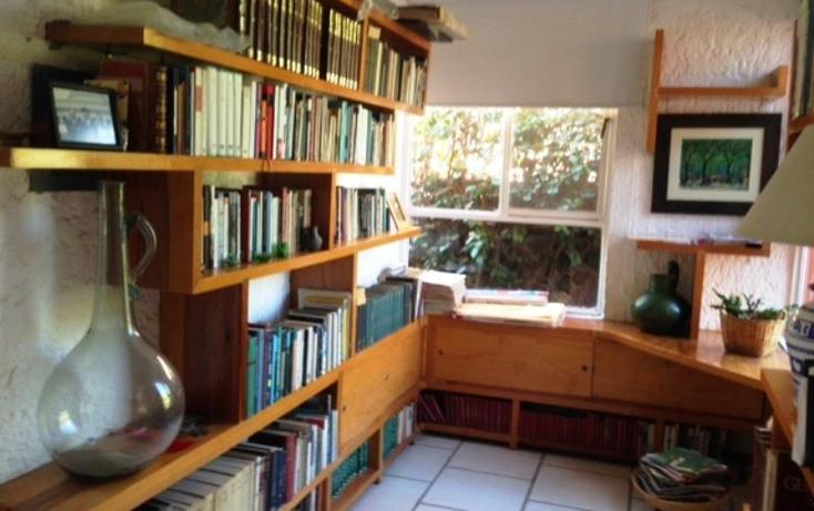 Foto de casa en venta en  , reforma, cuernavaca, morelos, 1633756 No. 05