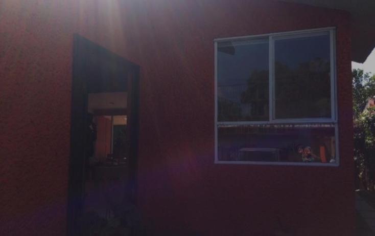 Foto de casa en venta en  , reforma, cuernavaca, morelos, 1633756 No. 06