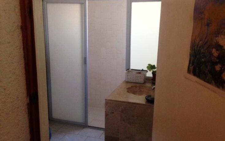 Foto de casa en venta en  , reforma, cuernavaca, morelos, 1633756 No. 11