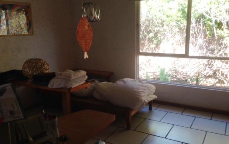 Foto de casa en venta en  , reforma, cuernavaca, morelos, 1633756 No. 13