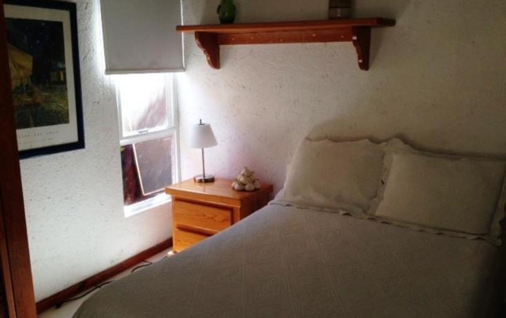 Foto de casa en venta en  , reforma, cuernavaca, morelos, 1633756 No. 14