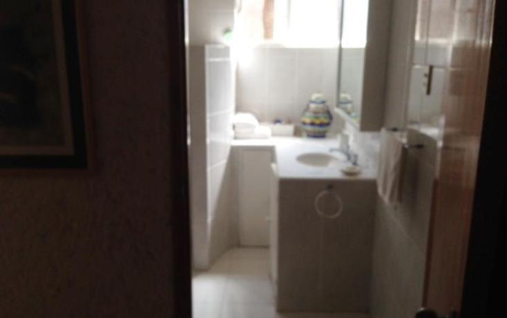 Foto de casa en venta en  , reforma, cuernavaca, morelos, 1633756 No. 16