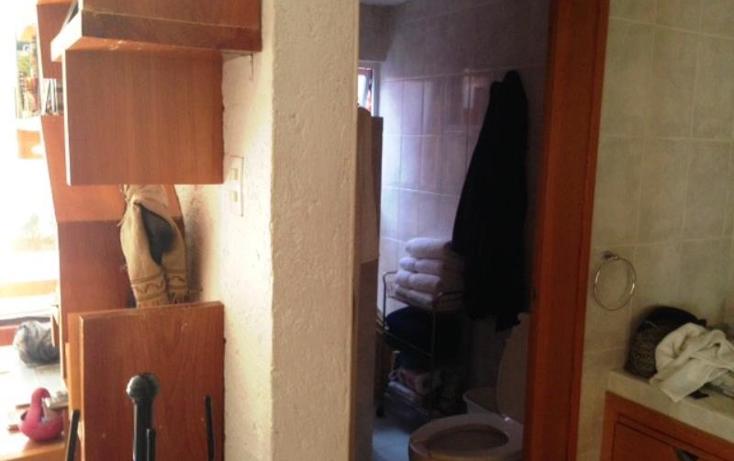 Foto de casa en venta en  , reforma, cuernavaca, morelos, 1633756 No. 18