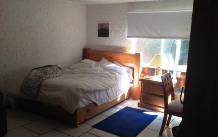 Foto de casa en venta en  , reforma, cuernavaca, morelos, 1633756 No. 19
