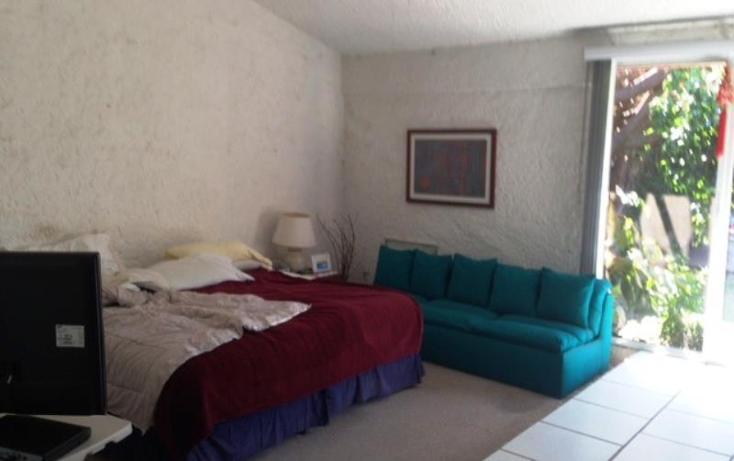 Foto de casa en venta en  , reforma, cuernavaca, morelos, 1633756 No. 22
