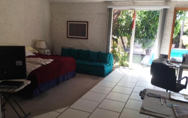 Foto de casa en venta en  , reforma, cuernavaca, morelos, 1633756 No. 23