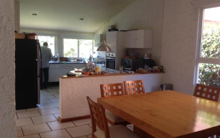 Foto de casa en venta en  , reforma, cuernavaca, morelos, 1649516 No. 03