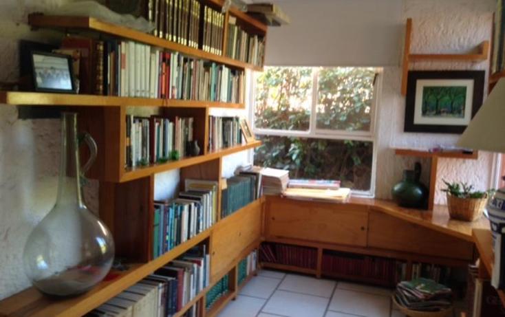 Foto de casa en venta en  , reforma, cuernavaca, morelos, 1649516 No. 06