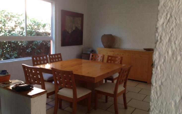 Foto de casa en venta en  , reforma, cuernavaca, morelos, 1649516 No. 08