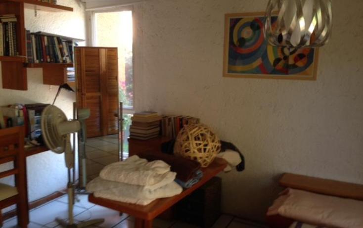 Foto de casa en venta en  , reforma, cuernavaca, morelos, 1649516 No. 12