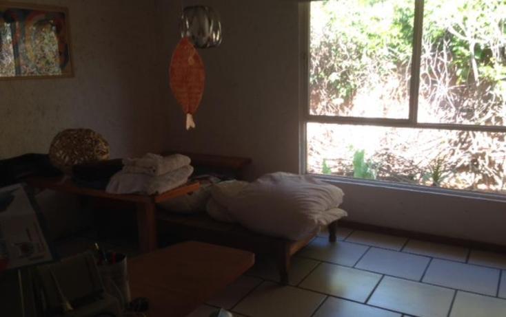 Foto de casa en venta en  , reforma, cuernavaca, morelos, 1649516 No. 13