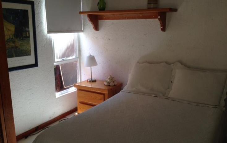 Foto de casa en venta en  , reforma, cuernavaca, morelos, 1649516 No. 14