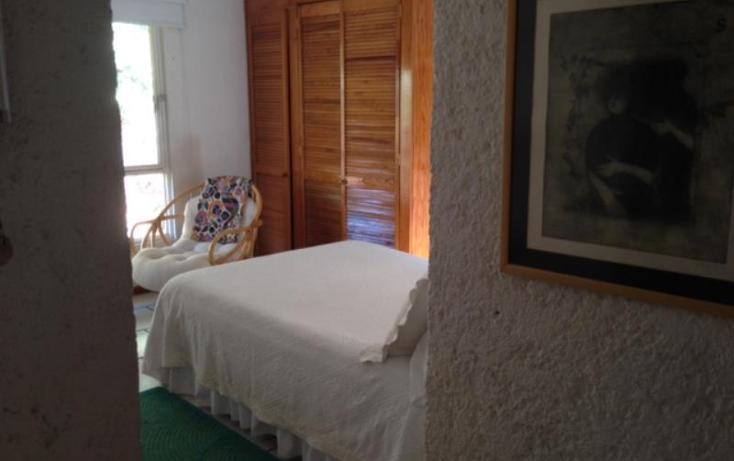 Foto de casa en venta en  , reforma, cuernavaca, morelos, 1649516 No. 15