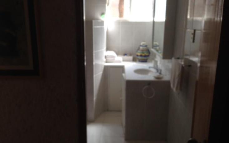 Foto de casa en venta en  , reforma, cuernavaca, morelos, 1649516 No. 16