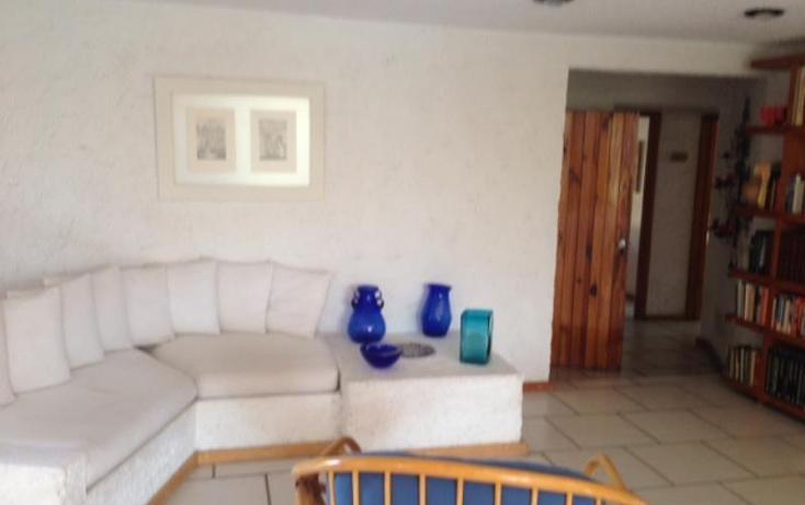 Foto de casa en venta en  , reforma, cuernavaca, morelos, 1649516 No. 20