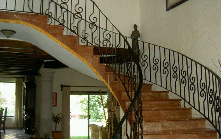 Foto de casa en venta en, reforma, cuernavaca, morelos, 1702596 no 07