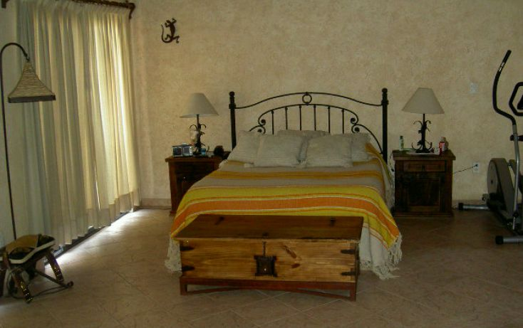 Foto de casa en venta en, reforma, cuernavaca, morelos, 1702596 no 08