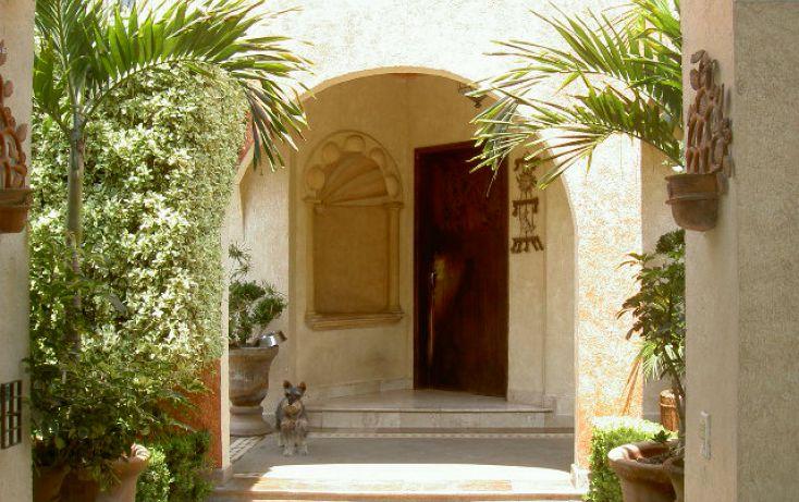 Foto de casa en venta en, reforma, cuernavaca, morelos, 1702596 no 09