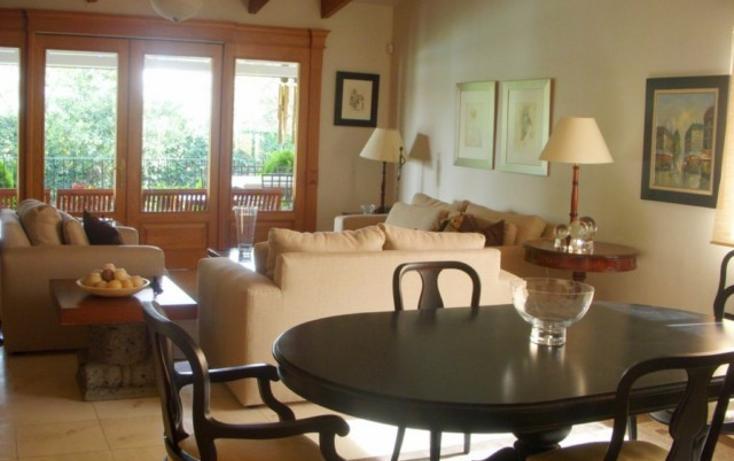 Foto de casa en venta en  , reforma, cuernavaca, morelos, 1702672 No. 02