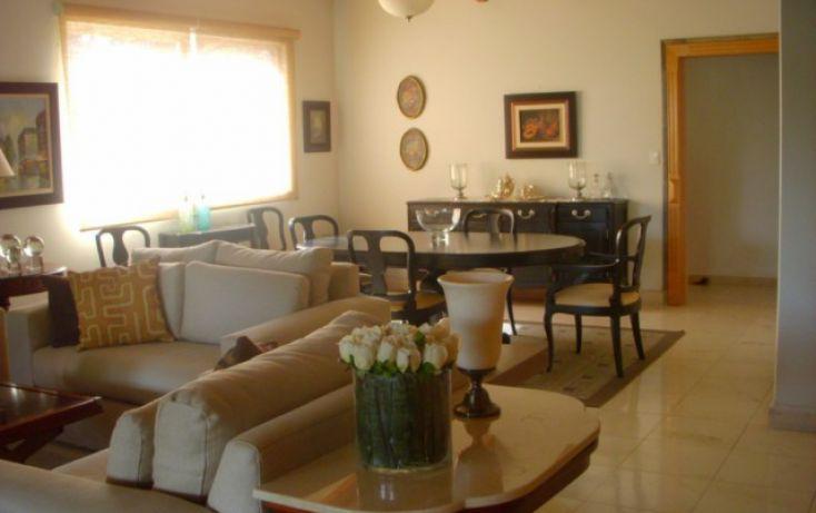 Foto de casa en venta en, reforma, cuernavaca, morelos, 1702672 no 03
