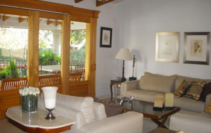 Foto de casa en venta en  , reforma, cuernavaca, morelos, 1702672 No. 03