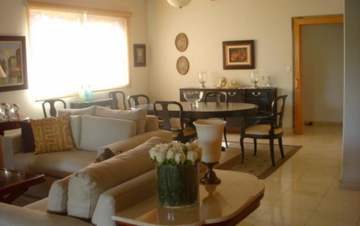 Foto de casa en venta en  , reforma, cuernavaca, morelos, 1702672 No. 04