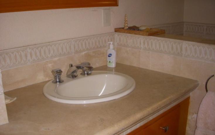 Foto de casa en venta en, reforma, cuernavaca, morelos, 1702672 no 06