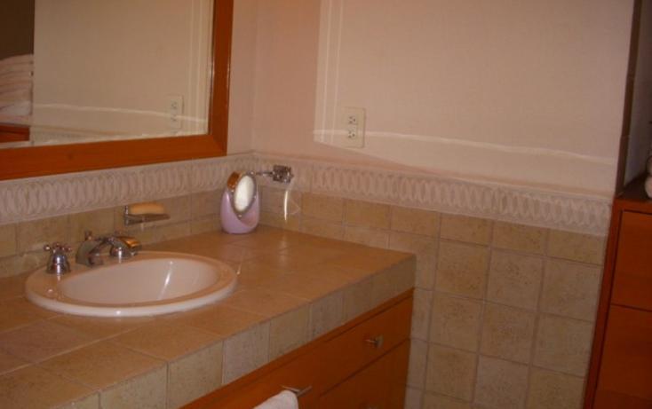 Foto de casa en venta en, reforma, cuernavaca, morelos, 1702672 no 08