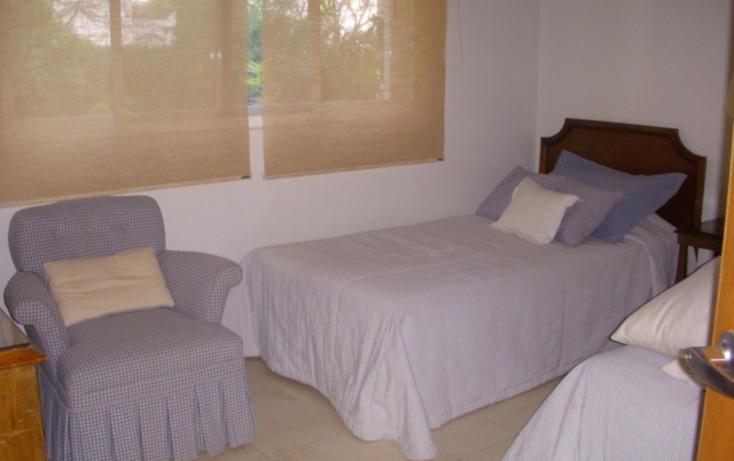 Foto de casa en venta en  , reforma, cuernavaca, morelos, 1702672 No. 10